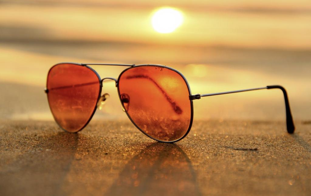 Ben je klaar voor de zomer?